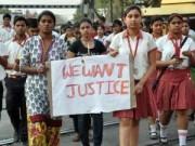 Tin hot - Ấn Độ: Nữ tu sĩ 71 tuổi bị hiếp dâm tập thể