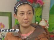 Hậu trường - Tình cũ Thành Long buồn vì bị con gái tố đánh đập