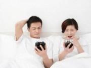 """Hôn nhân - Gia đình - Những lý do khiến chàng """"ngại"""" kết hôn"""
