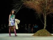Sự kiện thời trang - NTK Minh Hạnh nói về ẩn số kinh khủng của thời trang