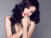 """Âm nhạc - Đông Nhi tung siêu hit ngay sau khi gây bão tại """"The Remix"""""""
