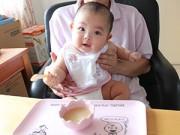 Làm mẹ - Sai lầm thường gặp khiến trẻ bị còi xương