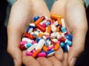 Y tế - Quản lý chặt việc mua bán thuốc gây nghiện