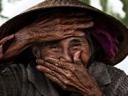 Du lịch - Nụ cười đặc biệt của người Việt qua ống kính nhiếp ảnh gia Pháp