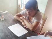 Tin nóng trong ngày - Con gái của chiến sỹ đảo Gạc Ma đã được bố trí việc làm