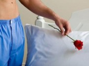 Sức khỏe - 4 cách giúp tinh trùng mạnh hơn, nhanh hơn
