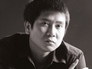 TV Show - Hồ Hoài Anh thay Phương Uyên làm GĐ âm nhạc The Voice 2015