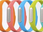 """Góc Hitech - """"Apple của Trung Quốc"""" sắp tung smartwatch đối đầu Apple"""