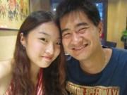Hậu trường - Nữ MC Trung Quốc bị bạn trai sát hại trước cửa nhà