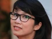 Hôn nhân - Gia đình - MC Mỹ Linh chia sẻ về chuyện hôn nhân trên Facebook