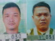 Pháp luật - Con rể chém gục Việt kiều trả thù cho bố vợ