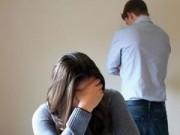 Hôn nhân - Gia đình - Hành trình 'đào thoát' khỏi tay chồng