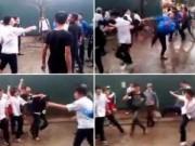 Tin quốc tế - Kinh nghiệm của các nước đối phó với bạo lực học đường