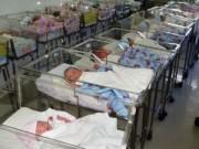 Tin trong nước - Mang thai hộ: Hy vọng và lo lắng