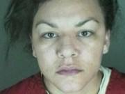 Tin quốc tế - Mỹ: Đâm dao vào bụng thai phụ, cướp thai nhi 7 tháng tuổi