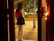 Tin tức - Nỗi ân hận của thiếu nữ TQ lỡ sa chân vào nghề mại dâm