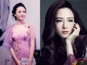 Làm đẹp - 'Soi' nhan sắc Hoa hậu Việt bị bắt vì tội lừa đảo