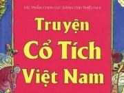 Giáo dục - Sách 'mẹ con Thạch Sanh cởi truồng': Phản cảm, bạo lực