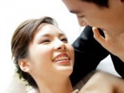Chuyện tình yêu - Muốn có hạnh phúc, bạn nên ghi nhớ 7 điều về chồng