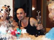 Tin tức - Ý: Cảnh sát chuốc thuốc mê, hiếp dâm 16 nữ du khách