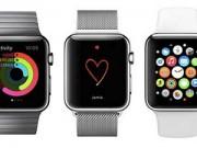 Eva Sành điệu - Không kỹ sư nào muốn mua Apple Watch