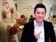 Nhà sao - Khối bất động sản đồ sộ của anh Hai Lam Trường