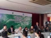 Tin tức - Đề nghị Thanh tra Chính phủ vào cuộc vụ chặt cây xanh Hà Nội