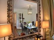 Thiết kế nội thất - Đặt gương lung tung, gia chủ gánh hạn đủ đường