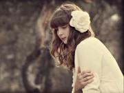 Bí mật Eva - 4 cách khiến bạn quyến rũ hơn mà không cần phải hở