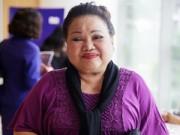 Xem & Đọc - NSND Ngọc Giàu làm giám khảo ở tuổi 70