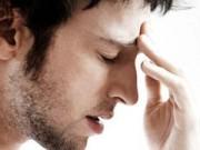 Sức khỏe - 5 bí quyết đối phó với cơn đau đầu