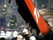 Tin tức - Những vụ tai nạn thảm khốc của Airbus A320