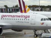 Tin quốc tế - Airbus A320 rơi: Phi công, tiếp viên Germanwings sợ hãi, từ chối bay