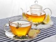 Sức khỏe - 9 cách đảm bảo giấc ngủ ngon khi bị cảm cúm