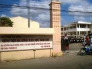 Tin tức - Trẻ sơ sinh tử vong, người nhà bao vây bệnh viện