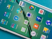 """Góc Hitech - Galaxy S6 là smartphone có nhiều ứng dụng """"rác"""" nhất?"""