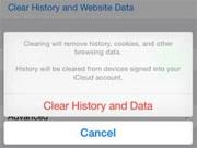 Kinh nghiệm hay - 4 mẹo tăng tốc iPhone, iPad cũ chạy iOS