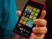Eva Sành điệu - Microsoft sắp nâng cấp Windows 10 cho hàng loạt smartphone Lumia