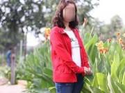 Tin trong nước - Hé lộ nguyên nhân cái chết của nữ sinh viên mất tích