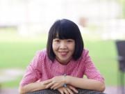 5-10 tuổi - Mẹ Nhật Nam hé lộ bí kíp chọn trường cho con vào lớp 1