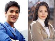 Làng sao - Bà bầu Chae Rim bị tố phỉ báng danh sự người khác