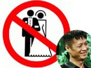 Bí mật Eva - Lê Hoàng gây bão với 10 lý do không thèm lấy chồng