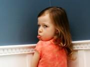 Mẹo vặt gia đình - Mách nhỏ phong thủy cho trẻ khỏe, trẻ thông minh