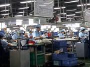 Tin trong nước - Đà Nẵng: Công nhân được thưởng tết cao hơn năm ngoái