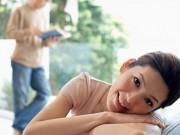 Vợ càng giỏi, chồng càng xa