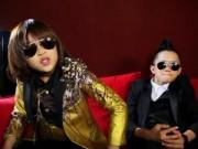 """Clip Eva - Bản cover """"Thật bất ngờ"""" của hot boy nhí 10 tuổi"""