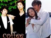 """Làng sao - 12 cặp đôi được fan phim Hàn mong """"yêu thêm lần nữa"""" (P.1)"""