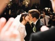Đám cưới tình cũ, sợ gì mà không đến…
