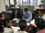Tin tức - VNA lên tiếng vụ lừa vé máy bay rúng động ở Úc
