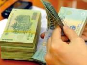 Hà Nội: Thưởng Tết 2016 cao nhất 100 triệu đồng